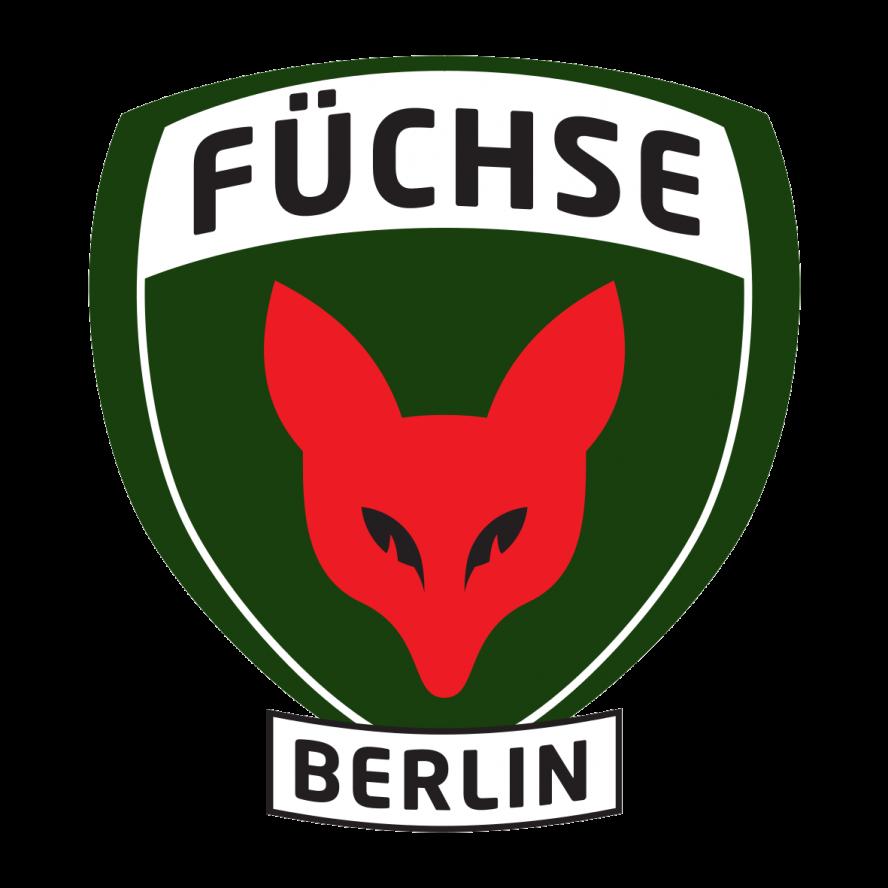 Füchse Berlin Tennis